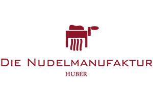 Die Nudelmanufaktur Huber