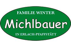 Michlbauer