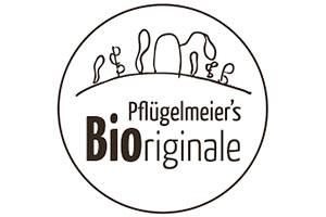 Pflügelmeier's Biorginale