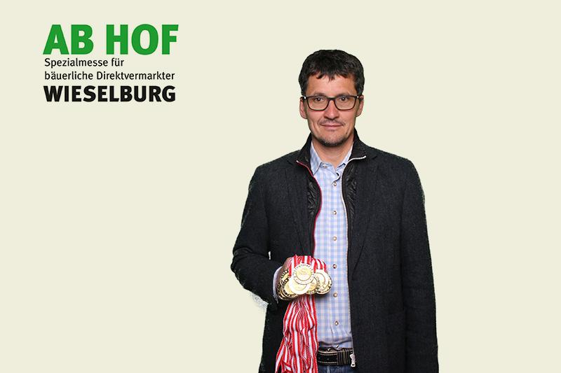 Wieselburg 2020